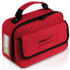 Verbandtasche -Office Plus-, Inhalt nach DIN 13157, ...