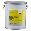Antirutsch-Bodenbeschichtung -SAFE STEP 100-, 5 Liter, ...