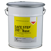 Antirutsch-Bodenbeschichtung -SAFE STEP 200-, 5 Liter, ...