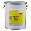 Antirutsch-Bodenbeschichtung -SAFE STEP 500-, 5 Liter, ...